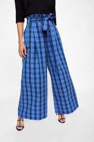 https://www.zara.com/be/en/checked-trousers-with-belt-p03279244.html?v1=6778136&v2=1074660#selectedColor=400&origin=shopcart