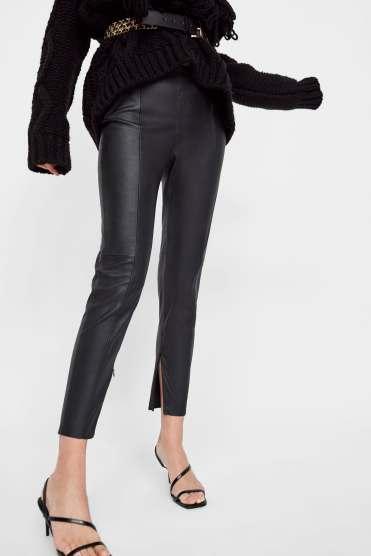 https://www.zara.com/be/en/leather-effect-leggings-p02398270.html?v1=7255504#selectedColor=800&origin=shopcart