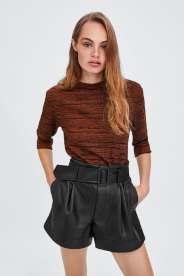 https://www.zara.com/be/en/bermuda-shorts-with-belt-p04432276.html?v1=6811148&v2=1080528#selectedColor=800&origin=shopcart