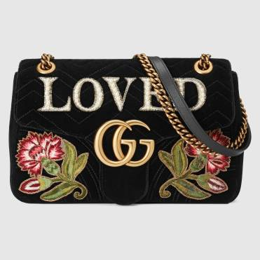 https://www.gucci.com/be/fr/pr/women/handbags/womens-shoulder-bags/gg-marmont-medium-velvet-bag-p-443496K4DLT1093?listName=CapsuleGrid&position=24&categoryPath=Women/Handbags/Womens-Shoulder-Bags