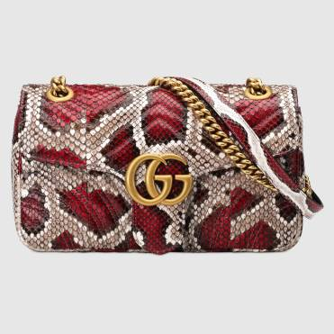 https://www.gucci.com/be/fr/pr/c/gg-marmont-small-python-shoulder-bag-p-443497LXODT9048?listName=CapsuleGrid&position=16&categoryPath=