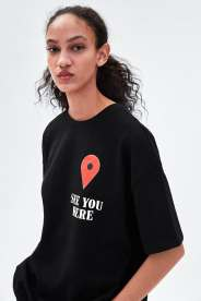 https://www.zara.com/be/en/t-shirt-with-front-slogan-p05039854.html?v1=7637568&v2=1080528#selectedColor=800&origin=shopcart