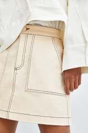https://www.zara.com/be/en/topstitched-mini-skirt-p07385251.html?v1=6661057#selectedColor=712&origin=shopcart