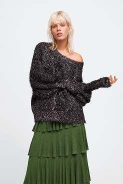 https://www.zara.com/be/en/metallic-thread-textured-sweater-p09325100.html?v1=7515042#selectedColor=807&origin=shopcart