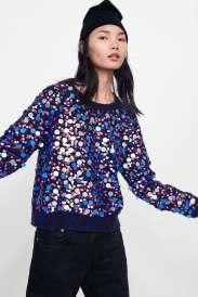 https://www.zara.com/be/en/sequinned-sweater-p09598139.html?v1=7346129&v2=1074551