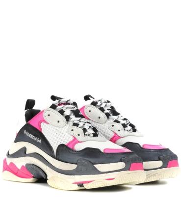 https://www.mytheresa.com/fr-fr/balenciaga-triple-s-sneakers-963103.html