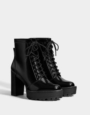 https://www.bershka.com/be/femme/black-friday/-30%25-black-friday/bottines-talon-plateforme-c1010263535p101530002.html?colorId=040
