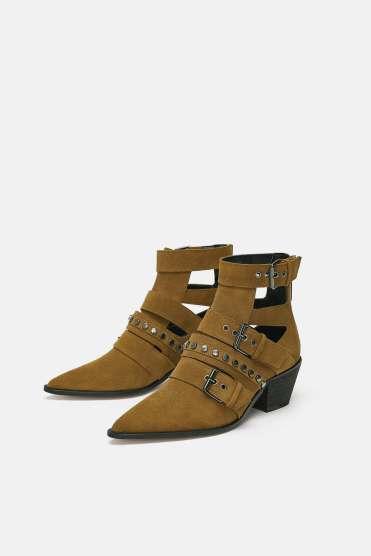 https://www.zara.com/be/en/heeled-leather-ankle-boots-with-straps-p15133301.html?v1=6797616&v2=1074625