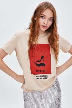 https://www.zara.com/be/fr/t-shirt-avec-imprim%C3%A9-sur-le-devant-p05580330.html?v1=7586535&v2=1074548