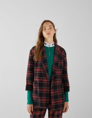 https://www.bershka.com/be/femme/black-friday/-50%25-black-friday/veste-tailleur-%C3%A0-carreaux-c1010263534p101579534.html?colorId=600