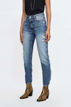 https://www.zara.com/be/en/z1975-mom-jeans-p06164171.html?v1=6522594&v2=1074567