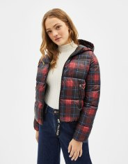 https://www.bershka.com/be/femme/black-friday/-50%25-black-friday/doudoune-%C3%A0-capuche-c1010263534p101608125.html?colorId=550