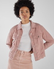 https://www.bershka.com/be/femme/black-friday/-50%25-black-friday/blouson-en-velours-c%C3%B4tel%C3%A9-c1010263534p101547539.html?colorId=625