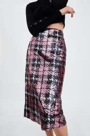 https://www.zara.com/be/en/sequinned-midi-skirt-p07901271.html?v1=7078100&v2=1074558