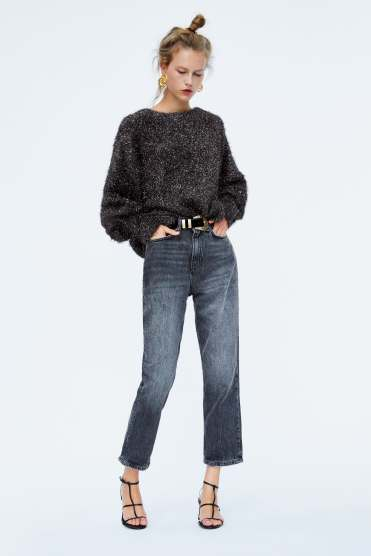 https://www.zara.com/be/en/metallic-thread-textured-sweater-p09325100.html?v1=6530534&v2=1074551