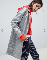 https://www.asos.fr/na-kd/na-kd-anorak-a-carreaux-effet-verni/prd/10626385?clr=gris&SearchQuery=&cid=2641&gridcolumn=1&gridrow=8&gridsize=4&pge=3&pgesize=72&totalstyles=438