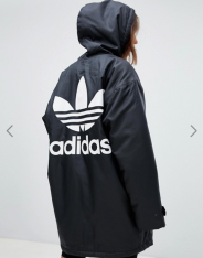 https://www.asos.fr/adidas-originals/adidas-originals-manteau-a-capuche-avec-logo-dans-le-dos-noir/prd/9977241?clr=noir&SearchQuery=&cid=2641&gridcolumn=4&gridrow=11&gridsize=4&pge=3&pgesize=72&totalstyles=438