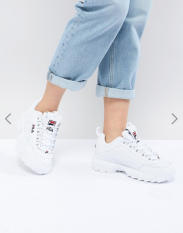 https://www.asos.fr/fila/fila-disruptor-baskets-blanc/prd/9369643?clr=blanc&SearchQuery=&cid=6456&gridcolumn=2&gridrow=2&gridsize=4&pge=5&pgesize=72&totalstyles=337