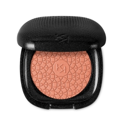 https://www.kikocosmetics.com/fr-be/maquillage/visage/fards-a-joues/p-KC090202021001A#zoom