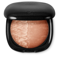 https://www.kikocosmetics.com/fr-be/maquillage/visage/poudres-bronzantes/p-KC090302002001A#zoom