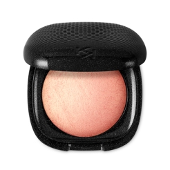 https://www.kikocosmetics.com/fr-be/maquillage/visage/poudres-illuminatrices/p-KC090801046001A