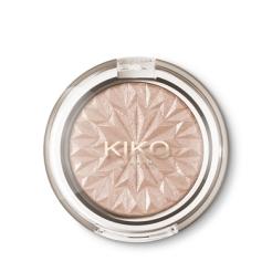 https://www.kikocosmetics.com/fr-be/maquillage/visage/poudres-illuminatrices/p-KC090801049001A