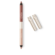 https://www.kikocosmetics.com/fr-be/maquillage/yeux/eyeliners/p-KC100101028001A#zoom