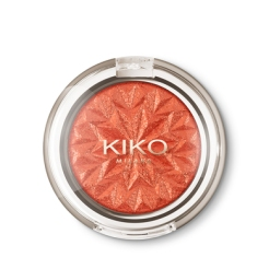 https://www.kikocosmetics.com/fr-be/maquillage/yeux/ombres-a-paupieres/p-KC100403011002A