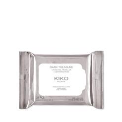 https://www.kikocosmetics.com/fr-be/soin-pour-la-peau/visage/nettoyant/DARK-TREASURE-CHARCOAL-MICELLAR-CLEANSING-PADS/p-KS180302019001A#zoom