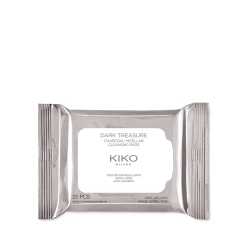 https://www.kikocosmetics.com/fr-be/soin-pour-la-peau/visage/nettoyant/DARK-TREASURE-CHARCOAL-MICELLAR-CLEANSING-PADS/p-KS180302019001A#zoom