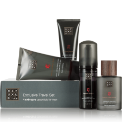 https://www.rituals.com/fr-fr/travel-set-skincare-men-3282.html