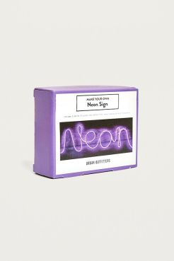 https://www.urbanoutfitters.com/fr-fr/shop/make-your-own-neon-effect-sign-kit2?category=gifts-fun&color=055