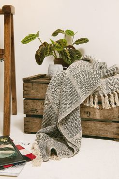 https://www.urbanoutfitters.com/fr-fr/shop/casual-cosy-throw-blanket?category=gifts-cosy&color=040