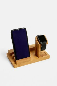 https://www.urbanoutfitters.com/fr-fr/shop/audiology-connect-wooden-usb-charging-station?category=gifts-tech&color=000
