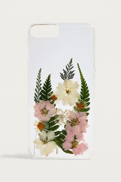 https://www.urbanoutfitters.com/fr-fr/shop/pressed-flowers-iphone-678-plus-phone-case?category=stocking-fillers&color=000