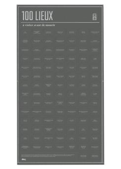 https://www.citadium.com/fr/fr/doiy-affiche-100-lieux-a-visiter-avant-de-mourir-objet-deco-2966826