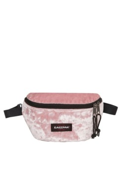 https://www.citadium.com/fr/fr/eastpak-sac-banane-en-velours-rose-femme-3143406