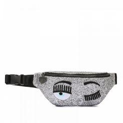 https://www.chiaraferragnicollection.com/eu-en/belts-argento-silver-belt-bag-flirting-glitter-18ai-cfbb003-00001.html