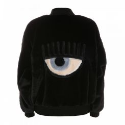 https://www.chiaraferragnicollection.com/eu-en/bombers-nero-black-bomber-fur-logomania-18ai-cfj015-00001.html