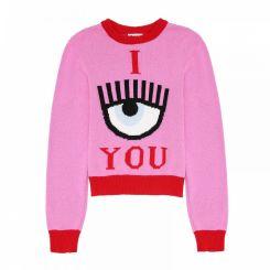https://www.chiaraferragnicollection.com/eu-en/jumpers-rosa-pink-knit-r-neck-logomania-18ai-cfjm002-00002.html