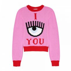 https://www.chiaraferragnicollection.com/eu-en/jumpers-rosa-pink-knit-r-neck-logomania-18ai-cfjm002-00002.html