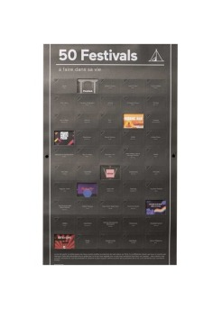 https://www.citadium.com/fr/fr/doiy-poster-50-festivals-a-faire-dans-sa-vie-objet-deco-3428720