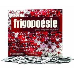 https://www.citadium.com/fr/fr/hygge-games-aimants-pour-frigos-romance-rouge-objet-deco-3428858