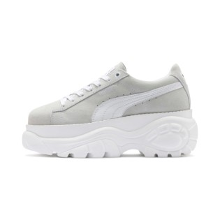 https://eu.puma.com/be/fr/pd/chaussure-puma-x-buffalo-suede/368499.html?dwvar_368499_color=Puma%20White-Puma%20White