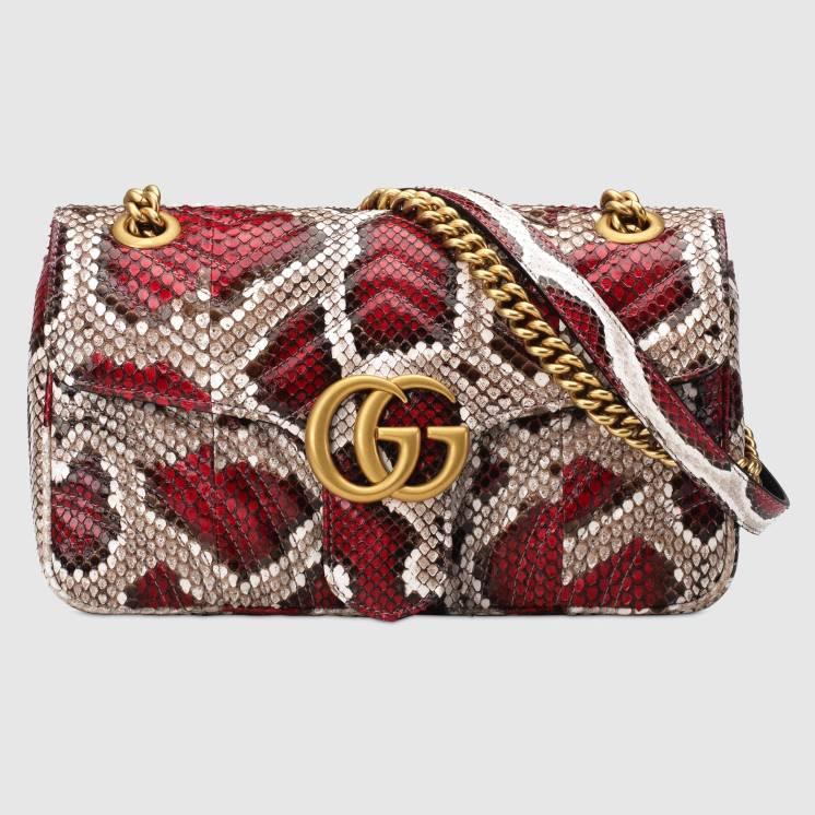 https://www.gucci.com/be/fr/pr/women/handbags/womens-shoulder-bags/gg-marmont-small-python-shoulder-bag-p-443497LXODT9048?position=2&listName=VariationOverlay