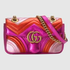 https://www.gucci.com/be/fr/pr/gifts/gifts-for-women/gg-marmont-mini-matelasse-bag-p-4467440U1WC5561?position=4&listName=ProductGrid&categoryPath=Gifts/Gifts-for-Women