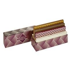 https://www.sephora.fr/p/plaisir-box-vol.-2---coffret-palette-de-fards-a-paupieres-P3516010.html