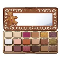 https://www.sephora.fr/p/gingerbread-spice-palette---palette-de-fards-a-paupieres-P3492089.html