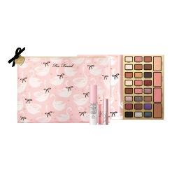 https://www.sephora.fr/p/dream-queen-makeup-collection---coffret-maquillage-P3492091.html