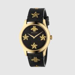 https://www.gucci.com/be/fr/pr/gifts/gifts-for-women/g-timeless-watch-38mm-p-508605I86A01000?position=8&listName=ProductGrid&categoryPath=Gifts/Gifts-for-Men